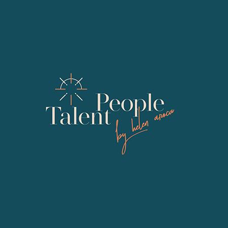 talent people