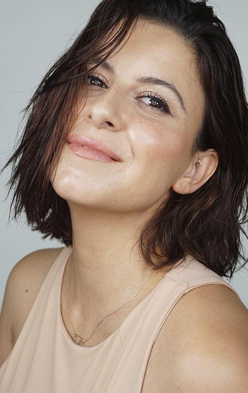 curso online de maquillaje con helen aroca